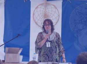 Les conférences - Festival des Vers Solidaires