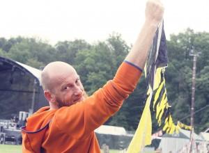 Festival des Vers Solidaires